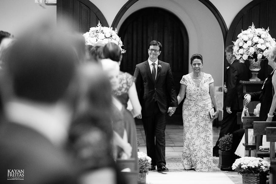 carol-pablo-casamento-0030 Casamento Carol e Pablo - ACM Florianópolis