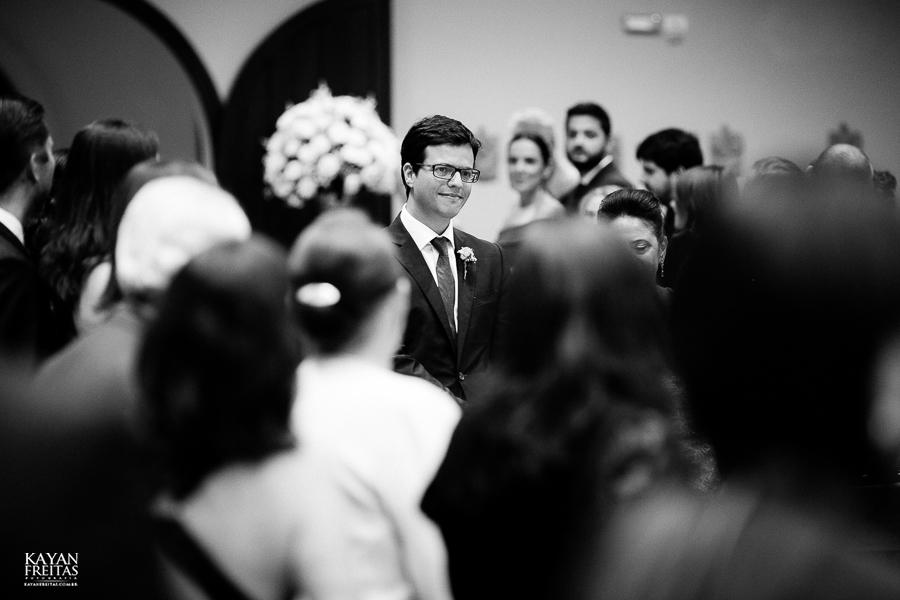 carol-pablo-casamento-0031 Casamento Carol e Pablo - ACM Florianópolis
