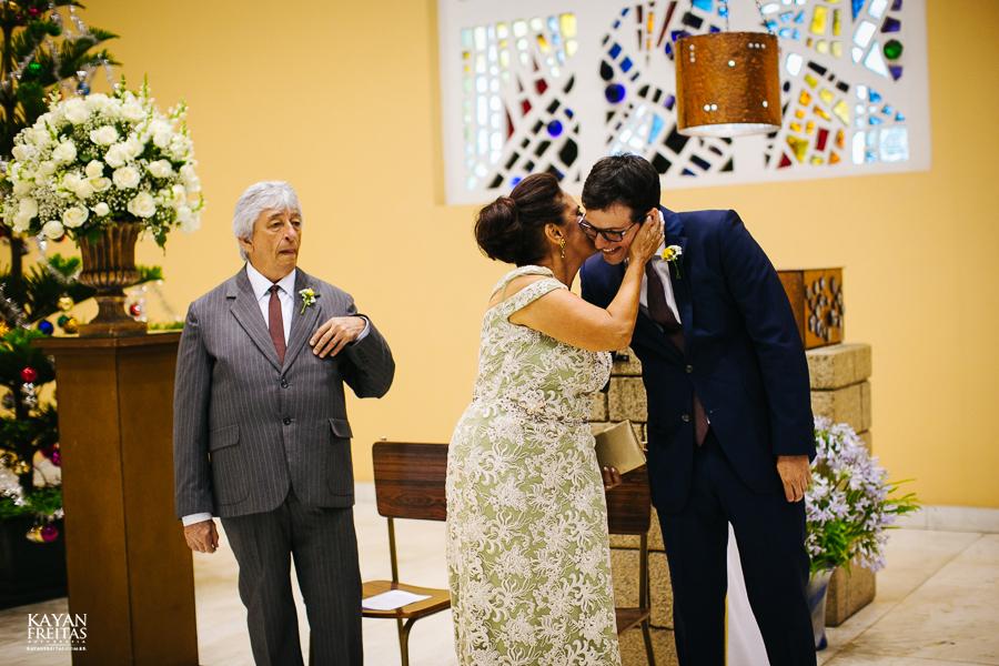 carol-pablo-casamento-0032 Casamento Carol e Pablo - ACM Florianópolis