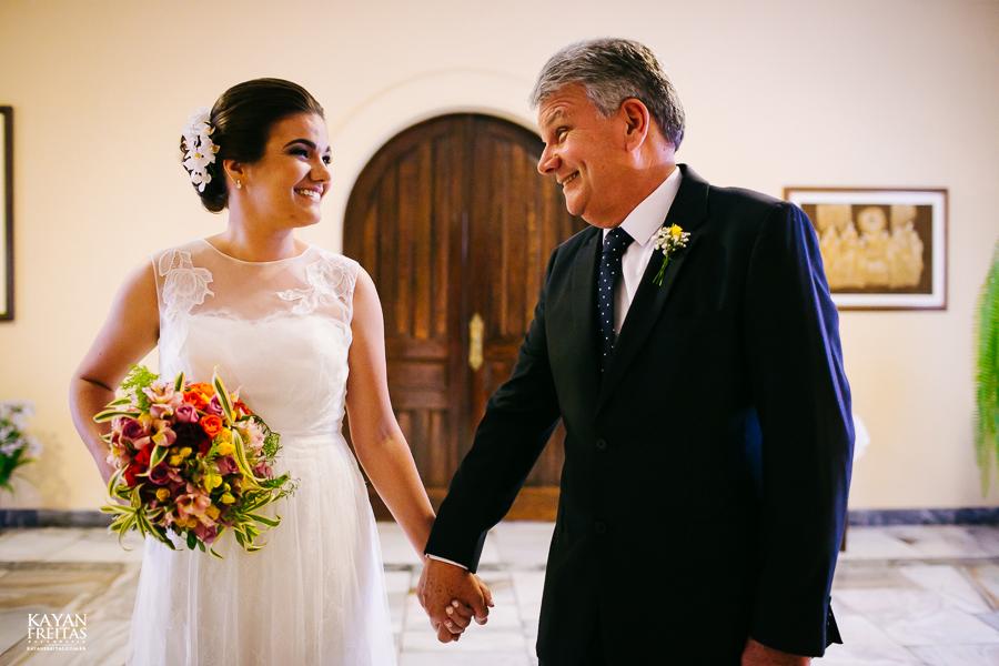 carol-pablo-casamento-0033 Casamento Carol e Pablo - ACM Florianópolis