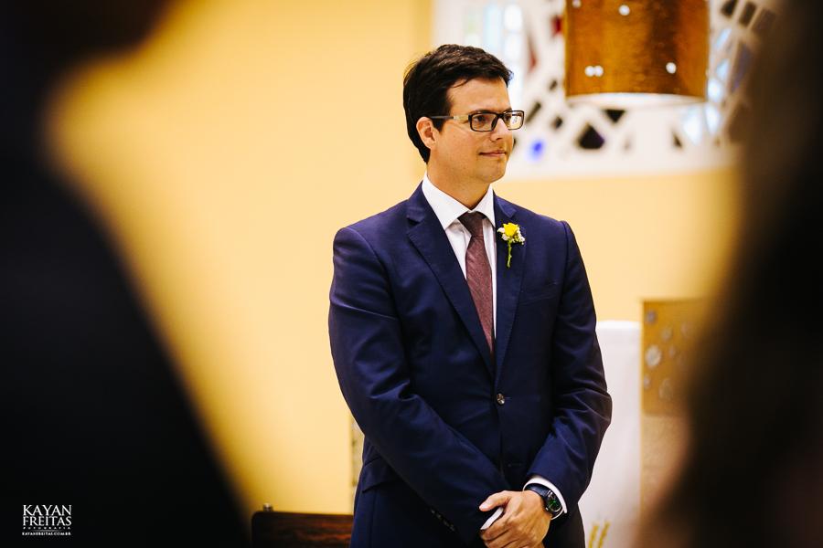 carol-pablo-casamento-0034 Casamento Carol e Pablo - ACM Florianópolis