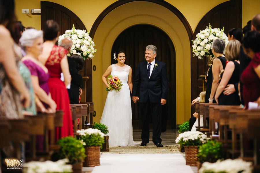 carol-pablo-casamento-0035 Casamento Carol e Pablo - ACM Florianópolis