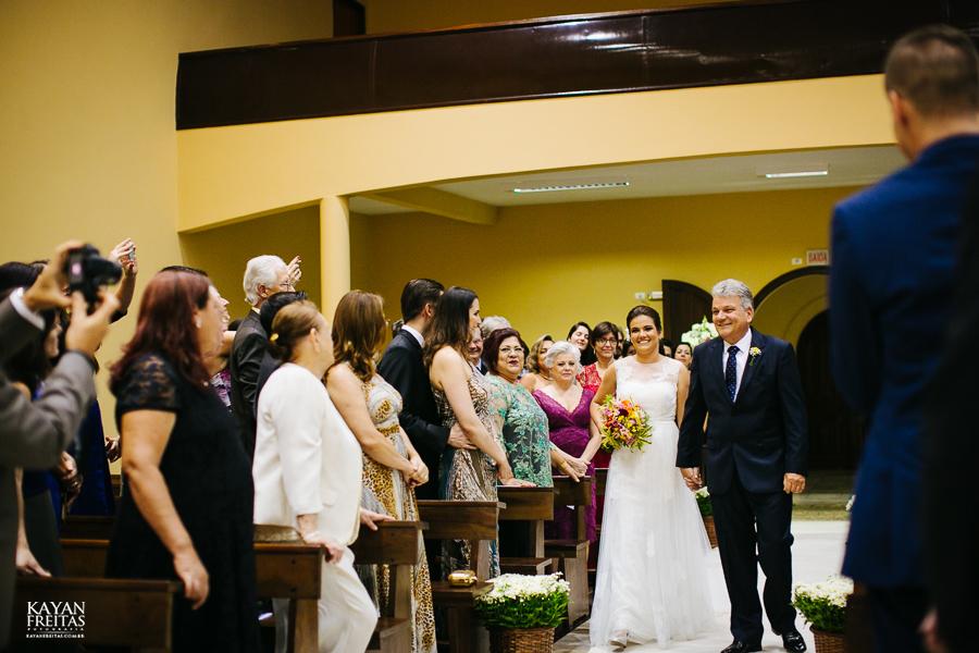 carol-pablo-casamento-0036 Casamento Carol e Pablo - ACM Florianópolis