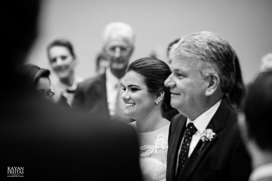 carol-pablo-casamento-0037 Casamento Carol e Pablo - ACM Florianópolis