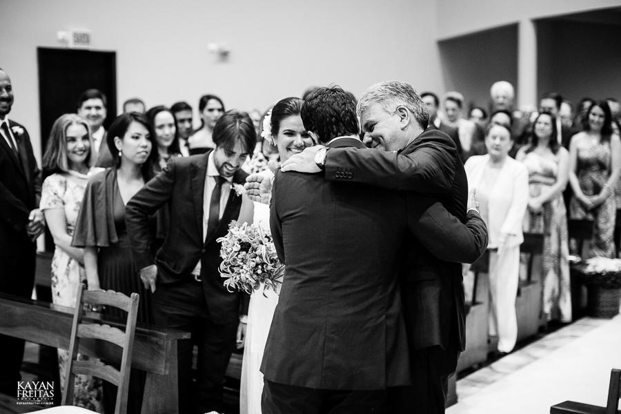 carol-pablo-casamento-0038 Casamento Carol e Pablo - ACM Florianópolis