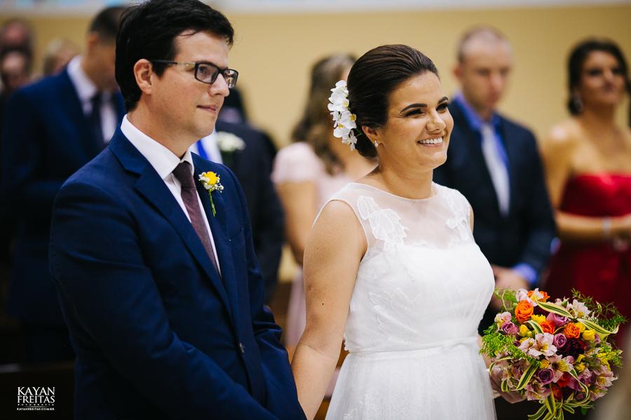 carol-pablo-casamento-0040 Casamento Carol e Pablo - ACM Florianópolis