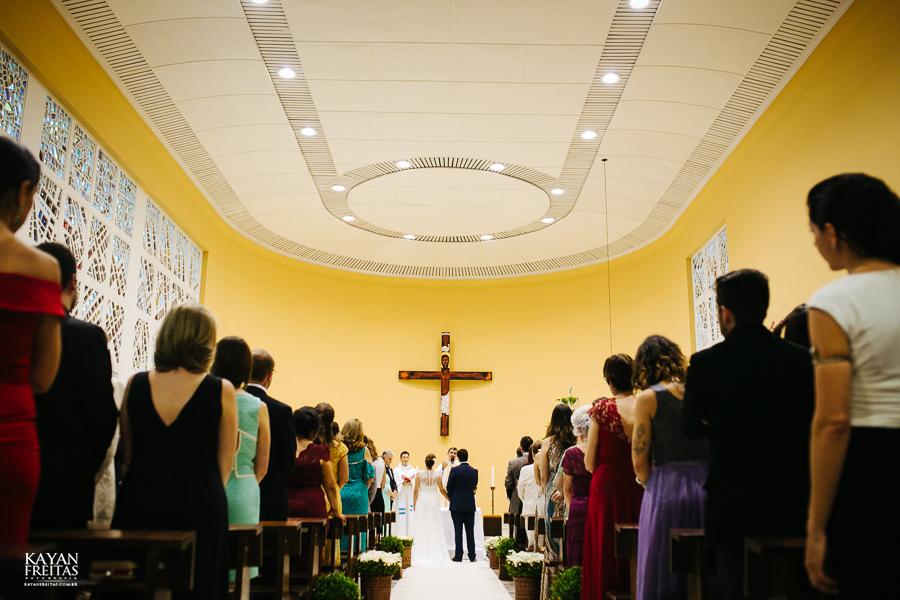 carol-pablo-casamento-0041 Casamento Carol e Pablo - ACM Florianópolis
