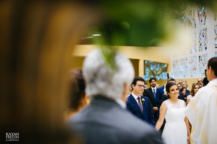 carol-pablo-casamento-0042 Casamento Carol e Pablo - ACM Florianópolis