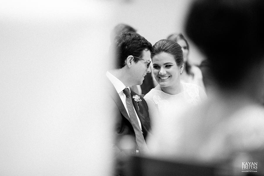 carol-pablo-casamento-0043 Casamento Carol e Pablo - ACM Florianópolis