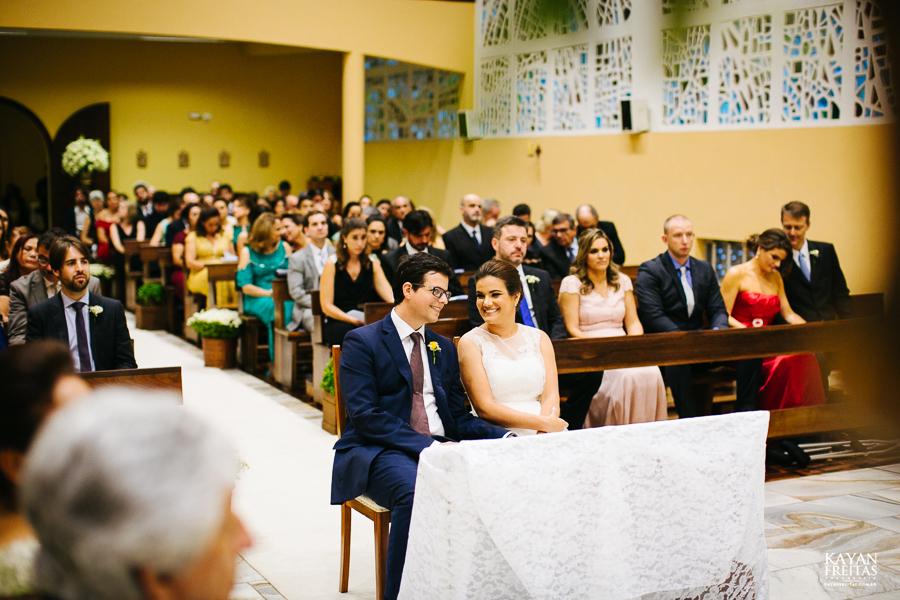 carol-pablo-casamento-0044 Casamento Carol e Pablo - ACM Florianópolis