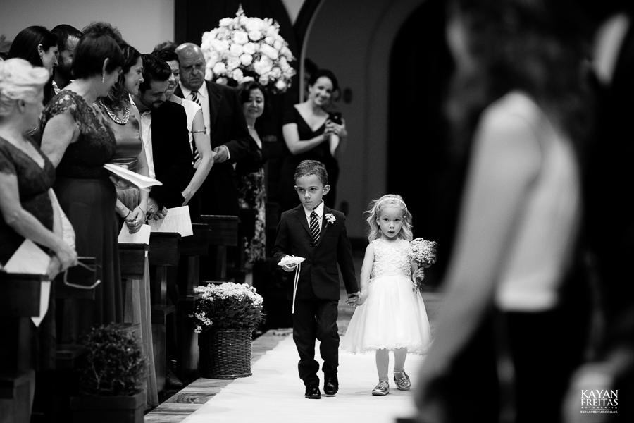 carol-pablo-casamento-0045 Casamento Carol e Pablo - ACM Florianópolis