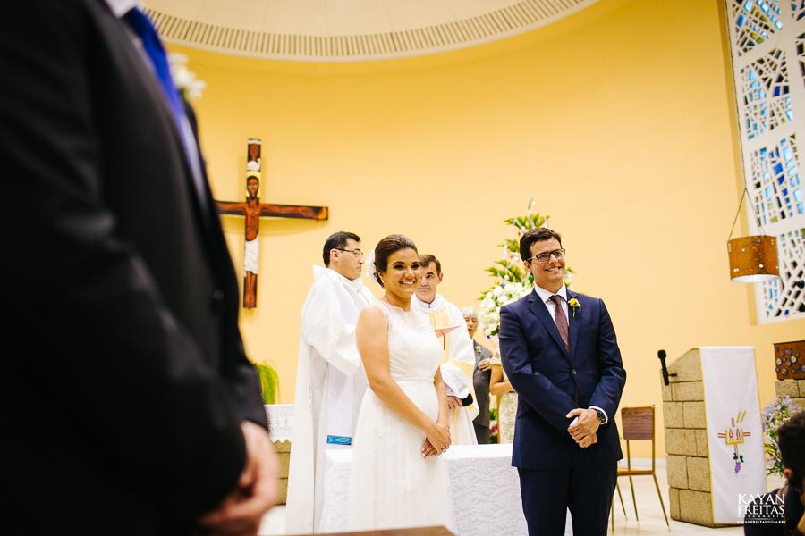 carol-pablo-casamento-0046 Casamento Carol e Pablo - ACM Florianópolis