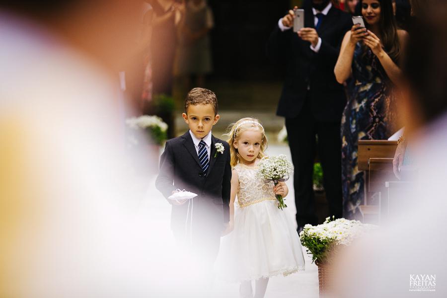 carol-pablo-casamento-0047 Casamento Carol e Pablo - ACM Florianópolis