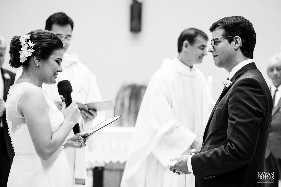 carol-pablo-casamento-0048 Casamento Carol e Pablo - ACM Florianópolis