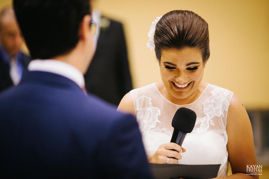 carol-pablo-casamento-0049 Casamento Carol e Pablo - ACM Florianópolis