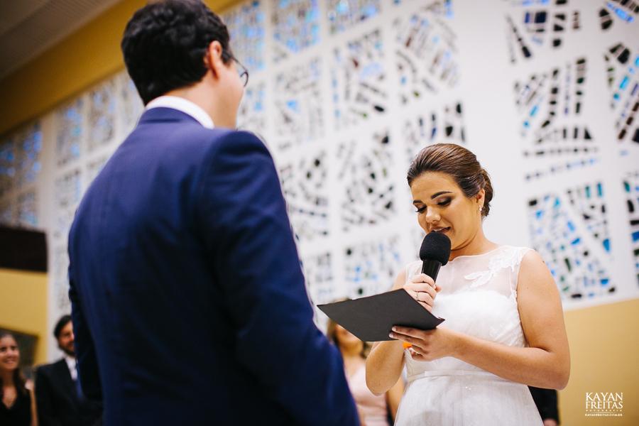carol-pablo-casamento-0051 Casamento Carol e Pablo - ACM Florianópolis