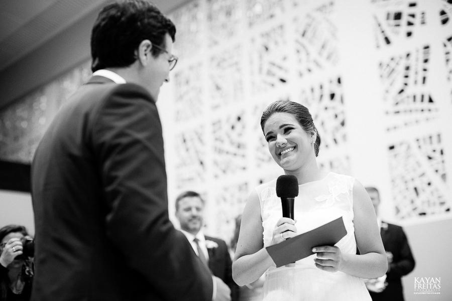 carol-pablo-casamento-0053 Casamento Carol e Pablo - ACM Florianópolis