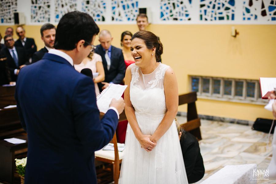 carol-pablo-casamento-0054 Casamento Carol e Pablo - ACM Florianópolis
