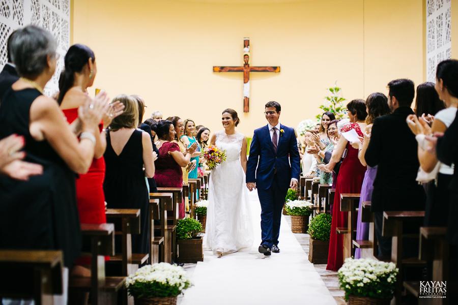 carol-pablo-casamento-0057 Casamento Carol e Pablo - ACM Florianópolis