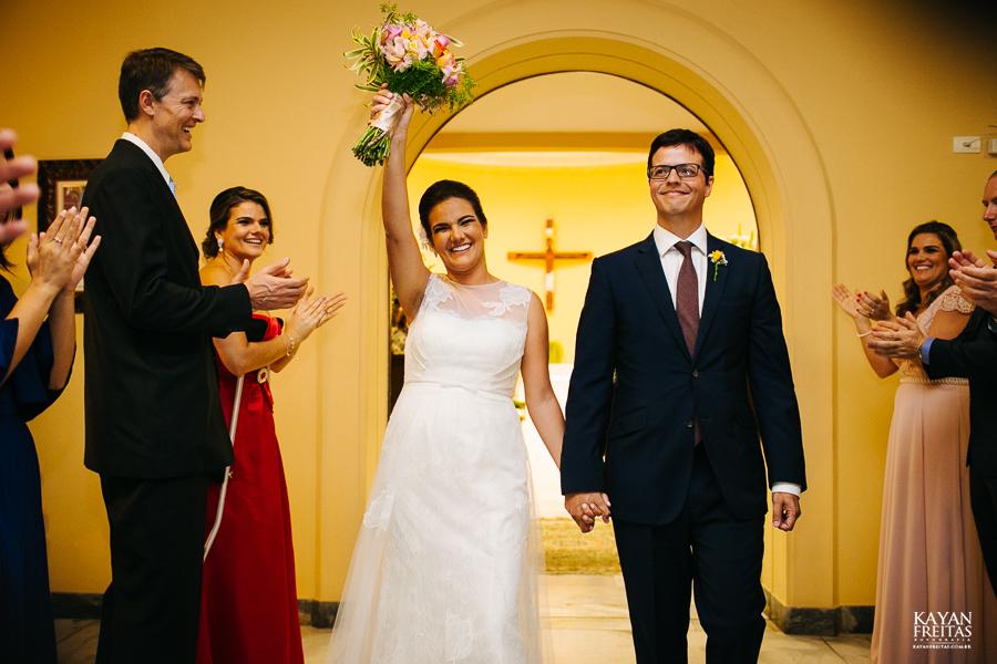 carol-pablo-casamento-0058 Casamento Carol e Pablo - ACM Florianópolis
