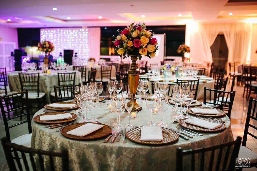 carol-pablo-casamento-0060 Casamento Carol e Pablo - ACM Florianópolis