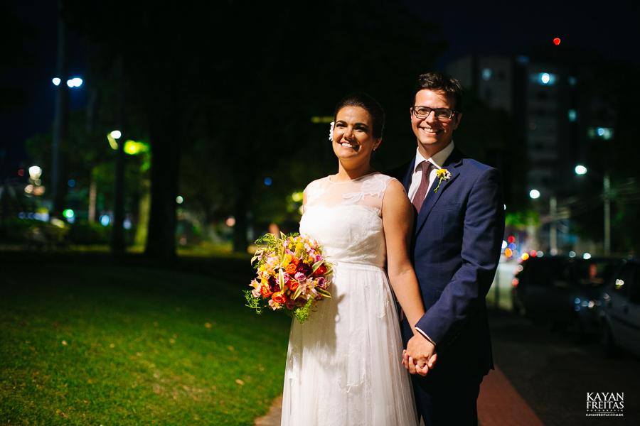 carol-pablo-casamento-0063 Casamento Carol e Pablo - ACM Florianópolis