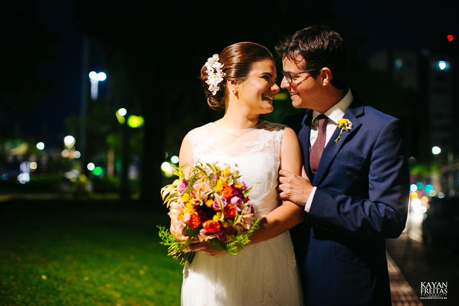 carol-pablo-casamento-0064 Casamento Carol e Pablo - ACM Florianópolis