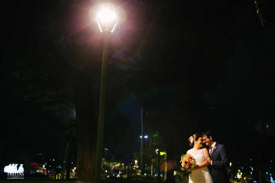 carol-pablo-casamento-0066 Casamento Carol e Pablo - ACM Florianópolis