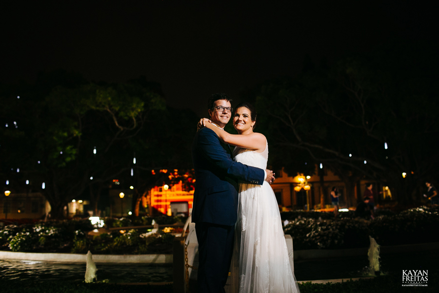 carol-pablo-casamento-0069 Casamento Carol e Pablo - ACM Florianópolis