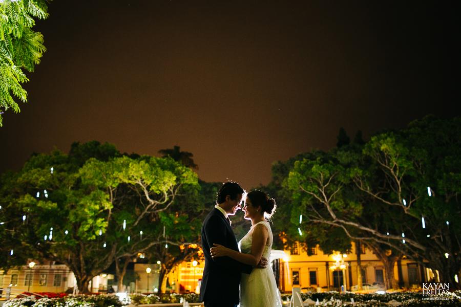 carol-pablo-casamento-0071 Casamento Carol e Pablo - ACM Florianópolis