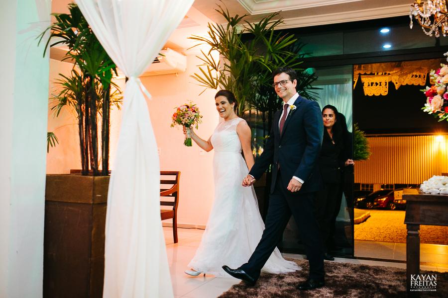 carol-pablo-casamento-0072 Casamento Carol e Pablo - ACM Florianópolis