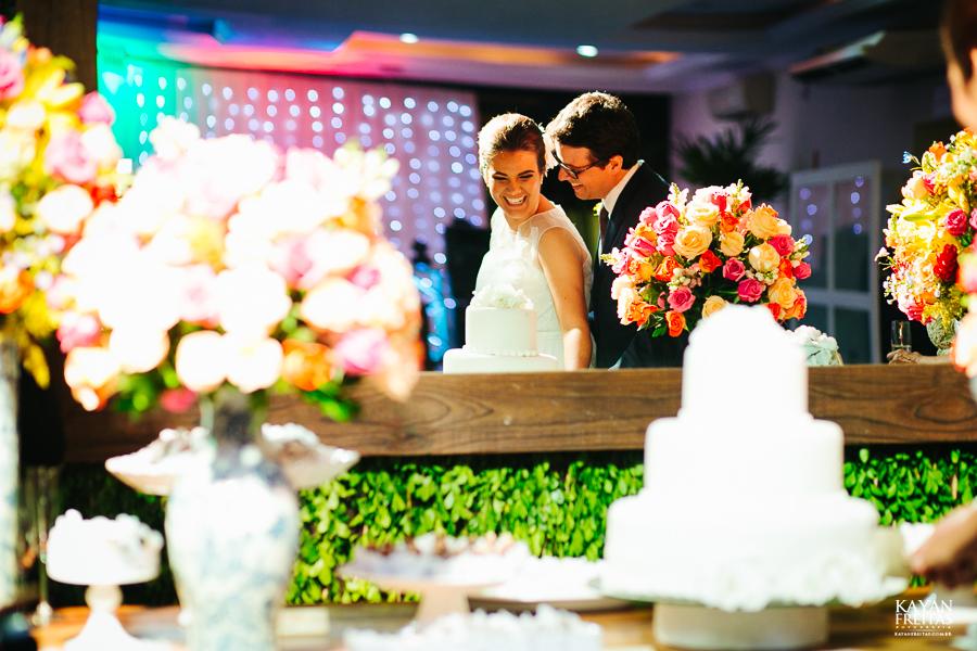 carol-pablo-casamento-0073 Casamento Carol e Pablo - ACM Florianópolis