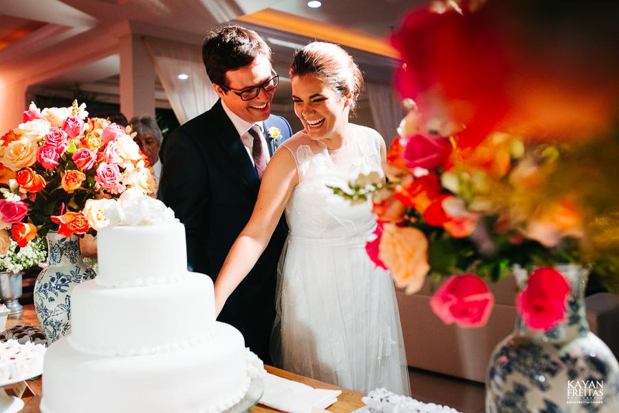 carol-pablo-casamento-0074 Casamento Carol e Pablo - ACM Florianópolis