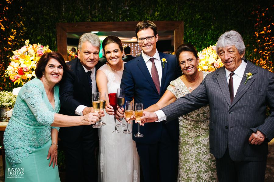 carol-pablo-casamento-0075 Casamento Carol e Pablo - ACM Florianópolis