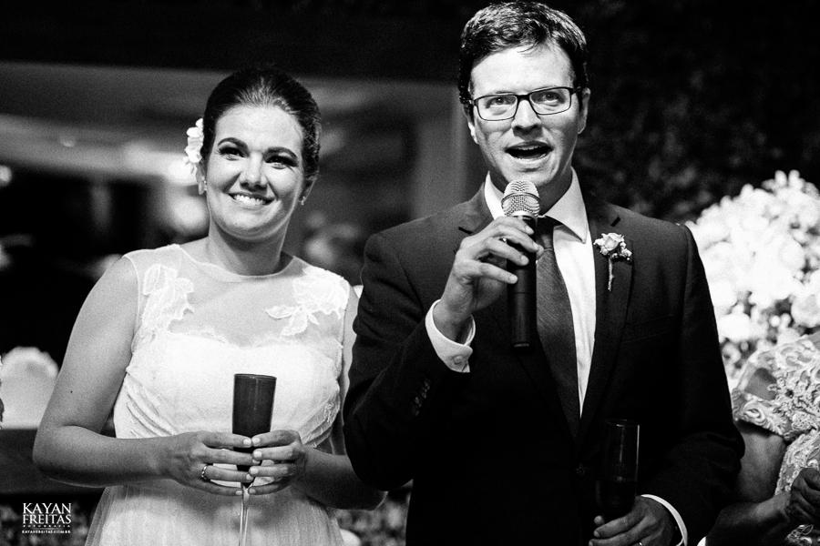 carol-pablo-casamento-0076 Casamento Carol e Pablo - ACM Florianópolis