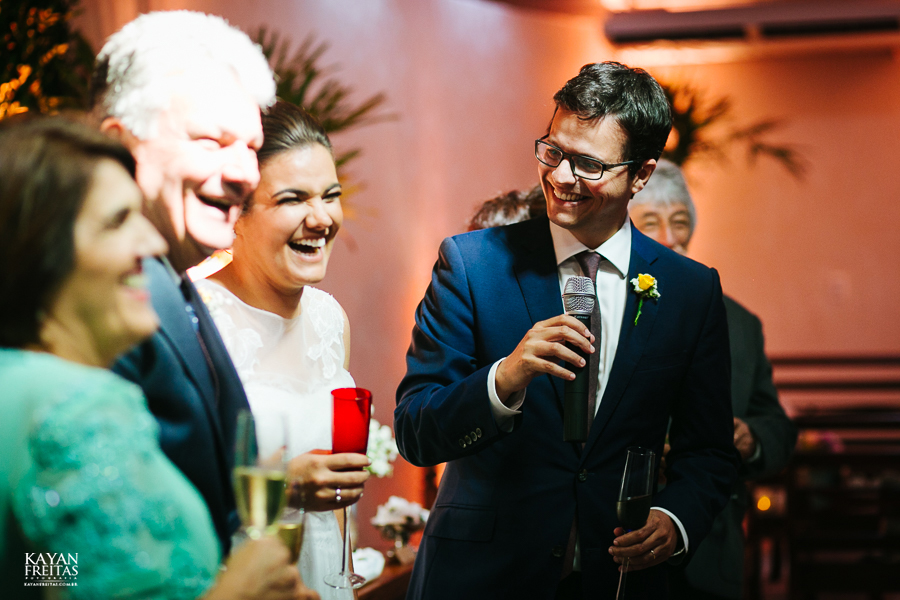 carol-pablo-casamento-0077 Casamento Carol e Pablo - ACM Florianópolis