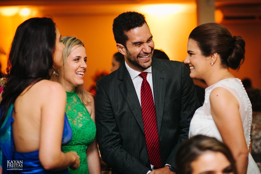 carol-pablo-casamento-0081 Casamento Carol e Pablo - ACM Florianópolis