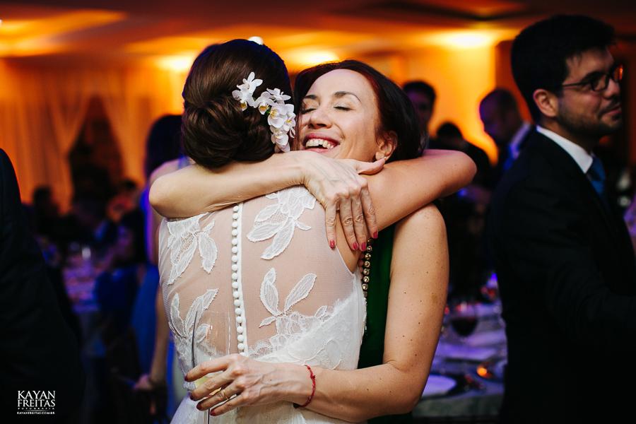 carol-pablo-casamento-0082 Casamento Carol e Pablo - ACM Florianópolis