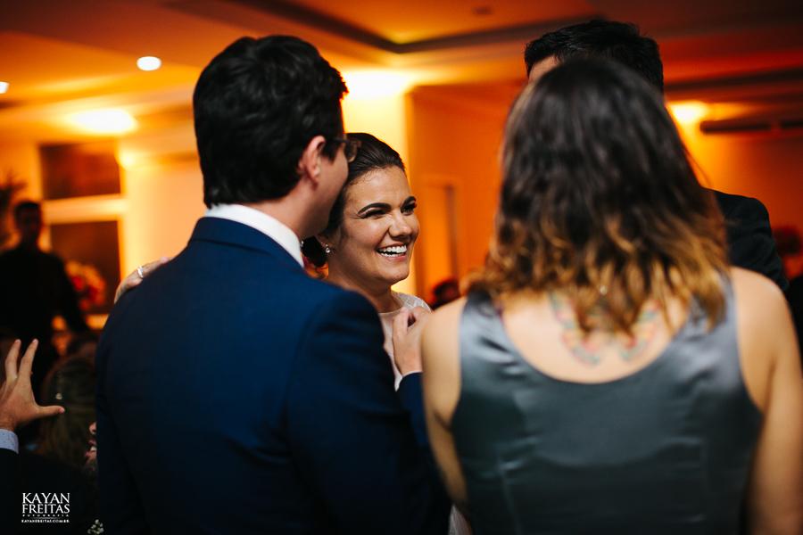 carol-pablo-casamento-0083 Casamento Carol e Pablo - ACM Florianópolis