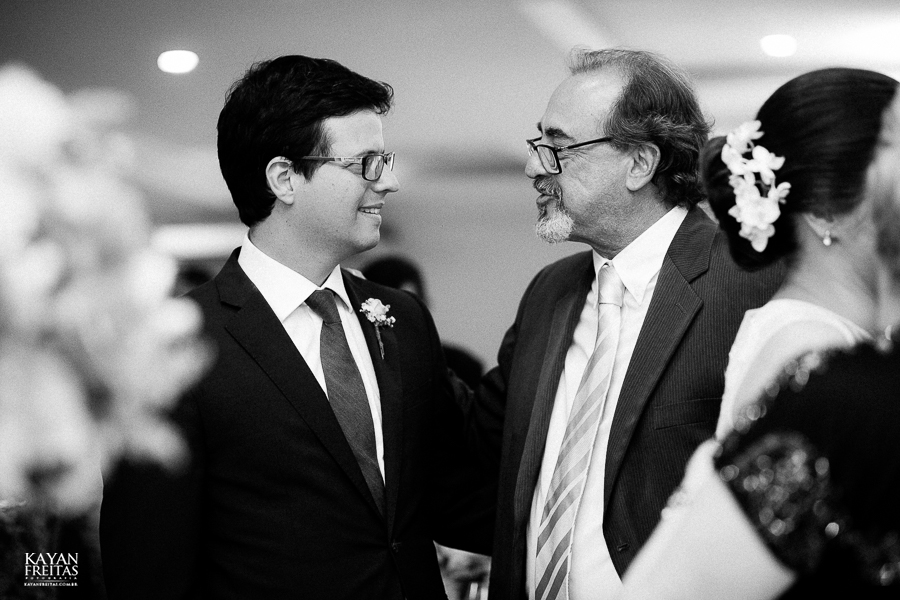 carol-pablo-casamento-0085 Casamento Carol e Pablo - ACM Florianópolis