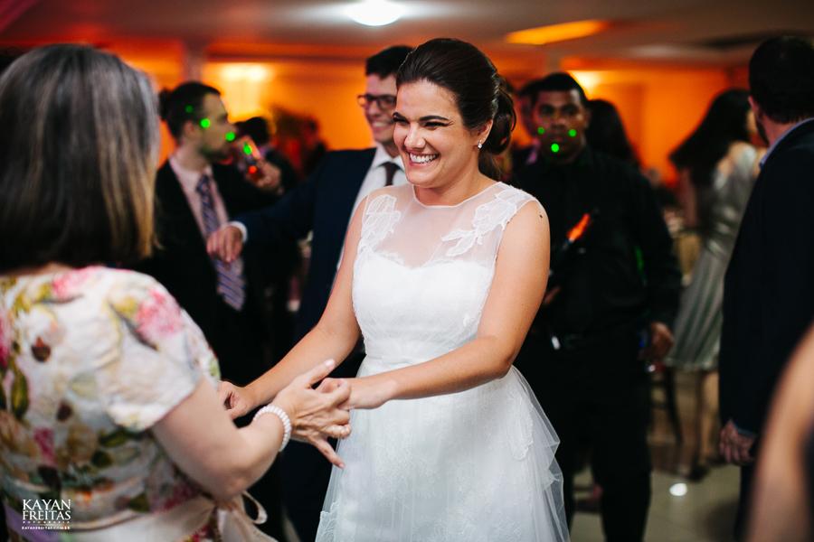 carol-pablo-casamento-0089 Casamento Carol e Pablo - ACM Florianópolis
