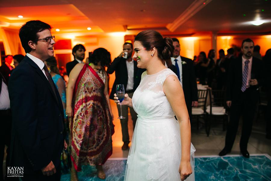 carol-pablo-casamento-0090 Casamento Carol e Pablo - ACM Florianópolis