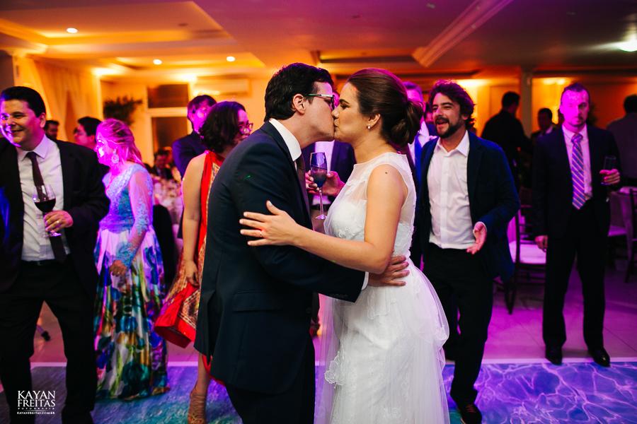 carol-pablo-casamento-0091 Casamento Carol e Pablo - ACM Florianópolis