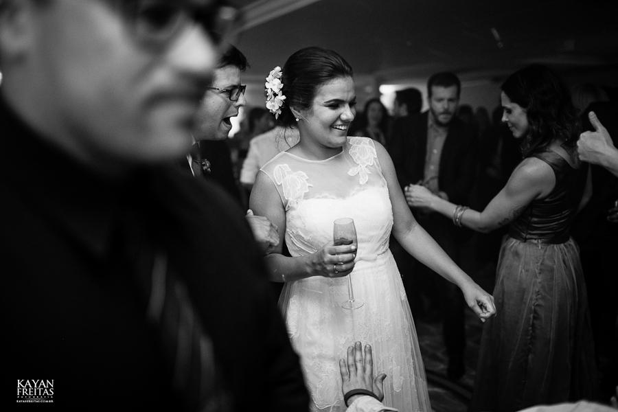 carol-pablo-casamento-0094 Casamento Carol e Pablo - ACM Florianópolis