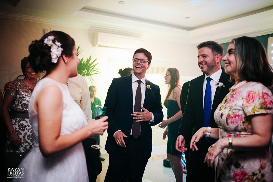 carol-pablo-casamento-0095 Casamento Carol e Pablo - ACM Florianópolis