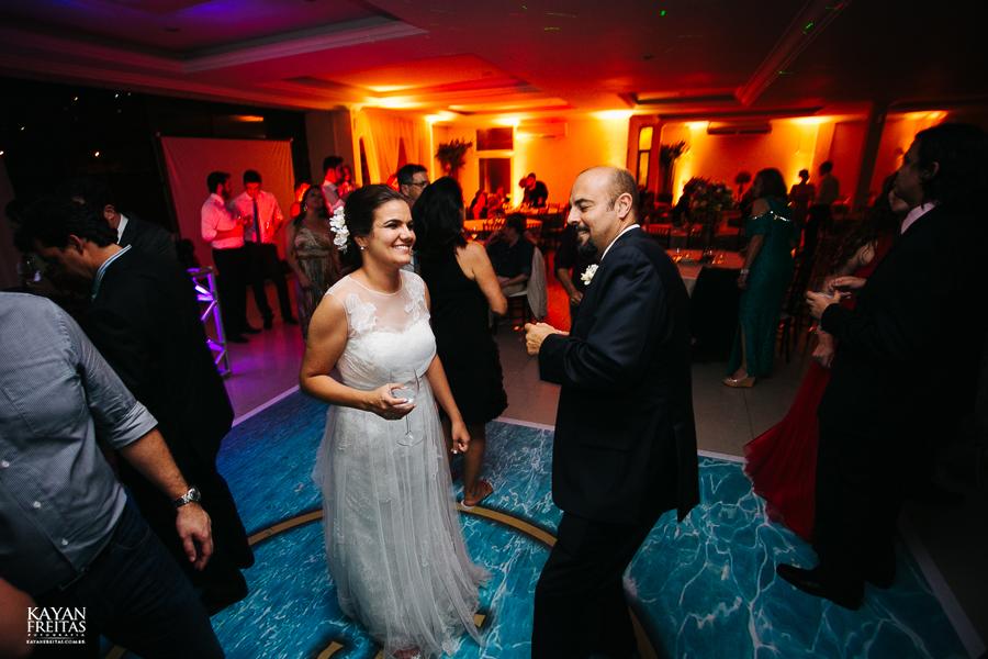 carol-pablo-casamento-0098 Casamento Carol e Pablo - ACM Florianópolis