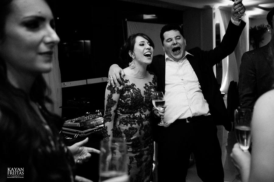 carol-pablo-casamento-0099 Casamento Carol e Pablo - ACM Florianópolis
