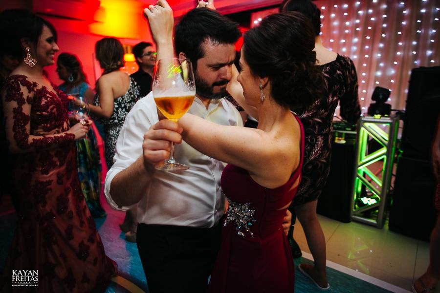 carol-pablo-casamento-0100 Casamento Carol e Pablo - ACM Florianópolis