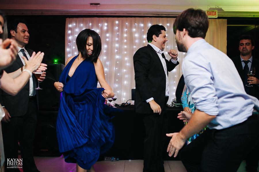 carol-pablo-casamento-0101 Casamento Carol e Pablo - ACM Florianópolis