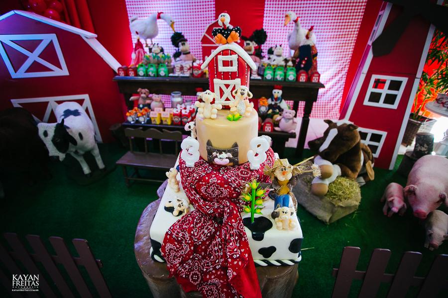 gui-leticia-3anos-0003 Guilherme e Leticia - Aniversário de 3 anos